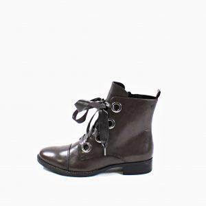 Dámske členkové čižmy – Stránka 2 – Topánky Olympia shoes 7e17ae6861d