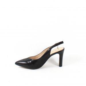 5a43d5c7124c4 38 – Stránka 5 – Topánky Olympia shoes