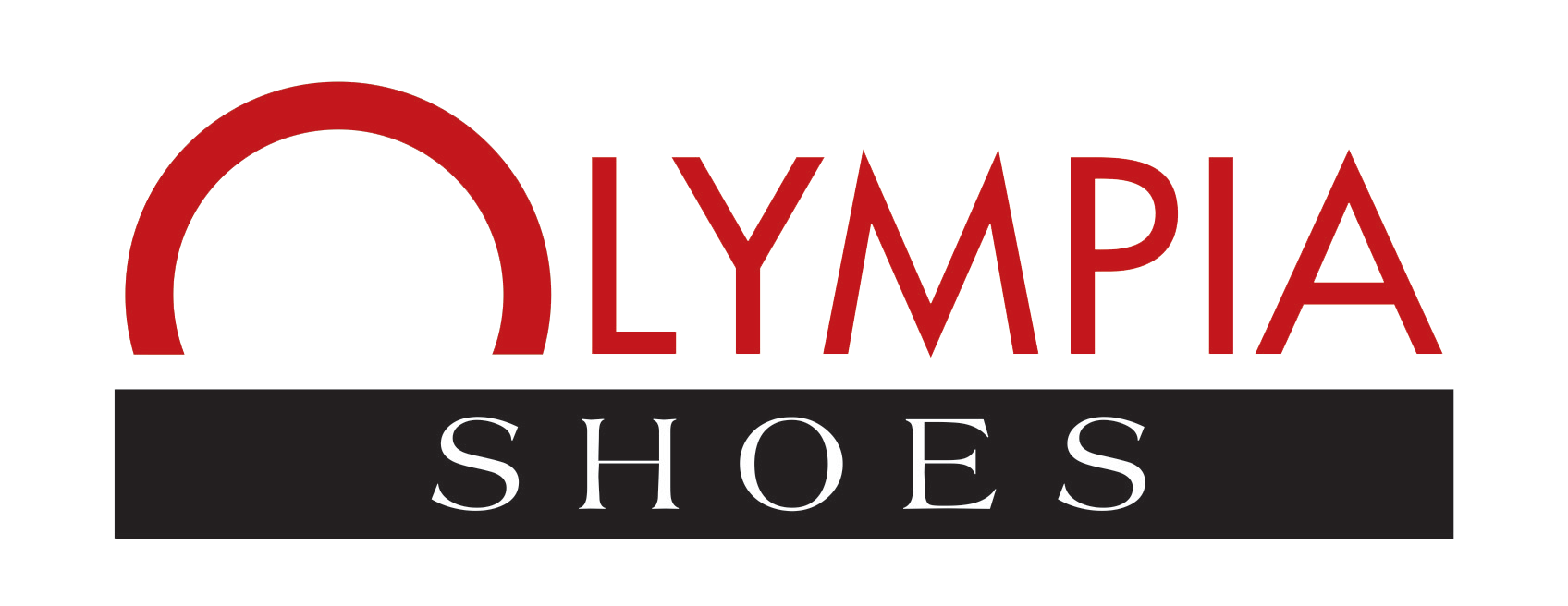 Topánky Olympia shoes
