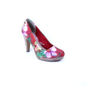 eddb30f921a8 MARCO TOZZI – Stránka 7 – Topánky Olympia shoes