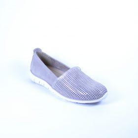 9b82209724d5 Dámske topánky JANA 8-23702-27805 NAVY – Topánky Olympia shoes
