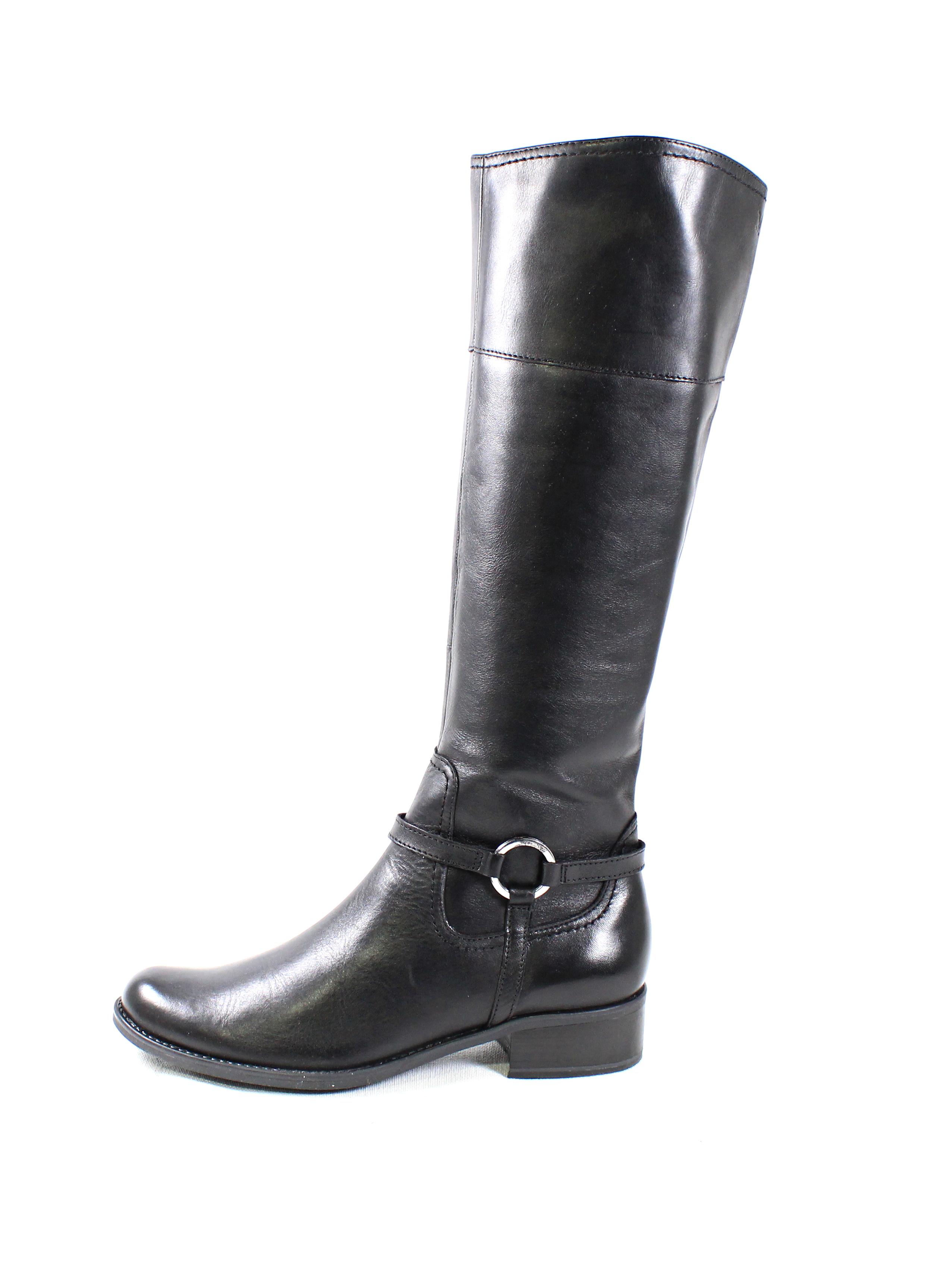 6b88d1bc01 Dámske čižmy CAPRICE 9-25534-27 BLACK – Topánky Olympia shoes