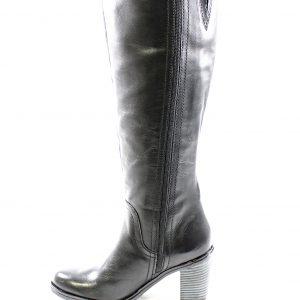 37 – Stránka 13 – Topánky Olympia shoes bbe06fc4c1f