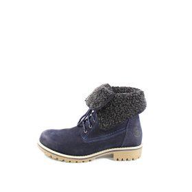 ac9c6e77aff Dámska členková obuv JANA 8-26214-29 ROSE – Topánky Olympia shoes