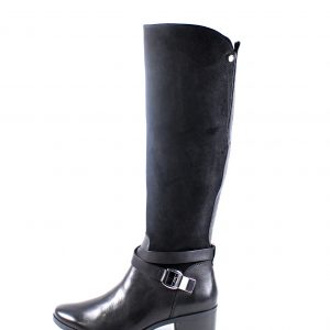 CAPRICE – Topánky Olympia shoes abfb163da8e
