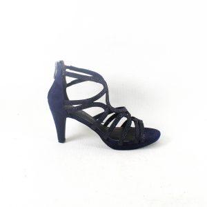 1c890625731d5 36 – Stránka 6 – Topánky Olympia shoes