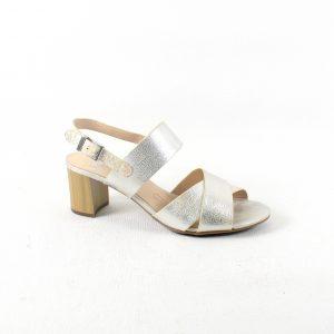 CAPRICE – Stránka 3 – Topánky Olympia shoes a4e05036ae6