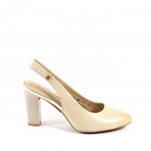 Produkty – Stránka 41 – Topánky Olympia shoes dcfeaa38a48
