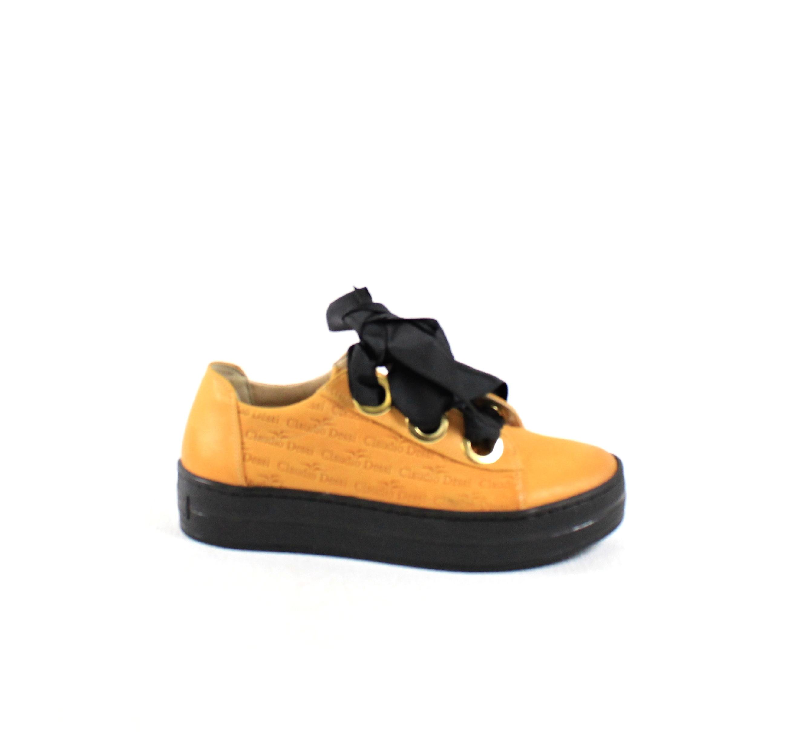 6c112cf477b5 Dámska vychádzková obuv CLAUDIO DESSI 6256-349 – Topánky Olympia shoes